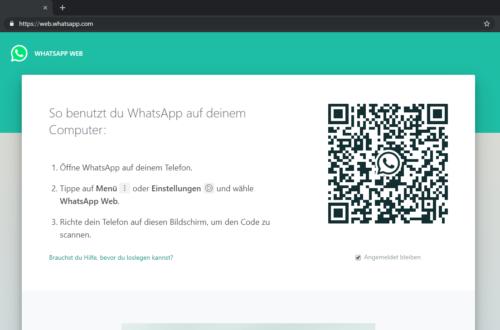 webwhatsapp, whatsapp
