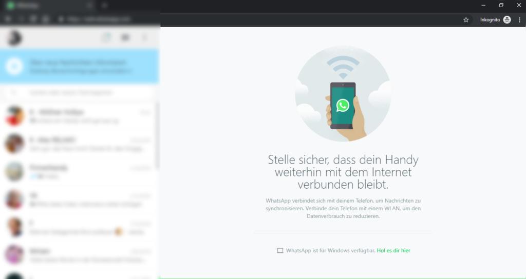 whatsapp, webwhatsapp