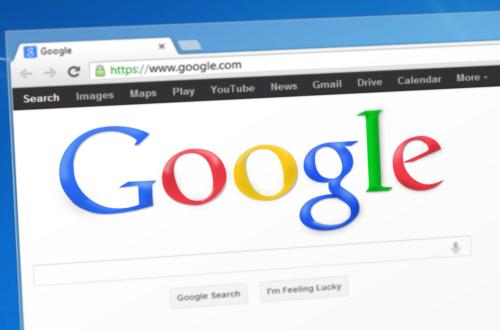 Google Suche, 7 Tipps Google Suche