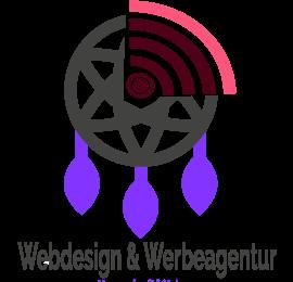 Webdesign Salzburg - Ihre Expertin in Sachen Wordpress