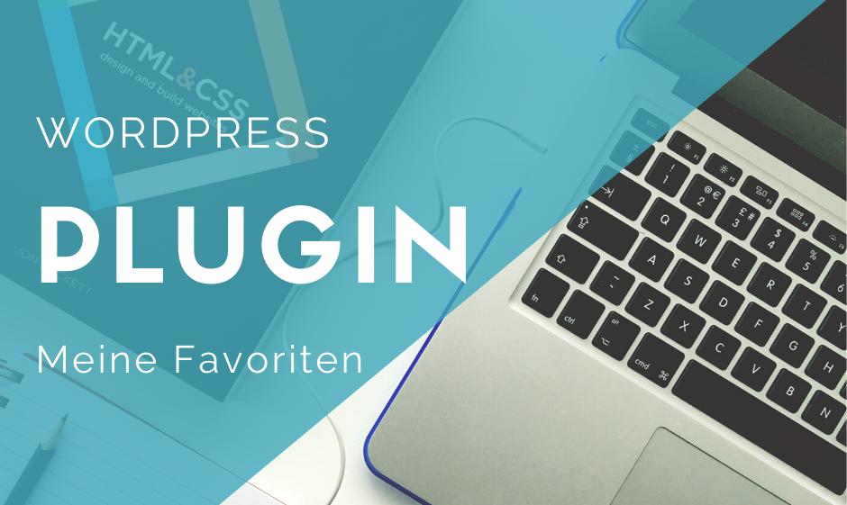 Homepage erstellen mit den besten WordPress Plugins